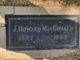 Joseph Howard MacDonald