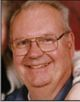 Douglas Arthur Jasmer