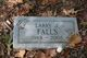 Larry Joe Falls