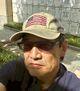 Larry Kobayashi, Commander USN-R