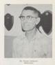 Hubert N. Anderson