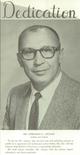 Armando Guido Azzano