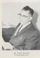 Kirby R. Roberts