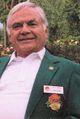 "Profile photo:  Gerald Lee ""Gerry"" Allen"