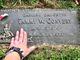 Tammy Wynette Convery