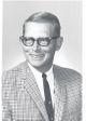Charles Thomas Keen Jr.