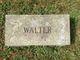 Walter DeWayne France