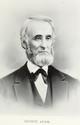 Profile photo:  George A. Adam