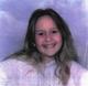 Profile photo:  Holly Kristen Piirainen