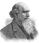 Gustavas Adolphus Henry