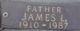 James L. Grissom