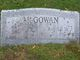Harold McGowan Sr.