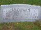 Harold McGowan Jr.