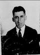 Isaac Segalowitz