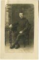 Leslie Cecil Barton
