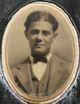 Profile photo:  Joseph L. Borgogna