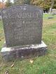 Charles E. Beardsley