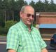 Larry Seidling