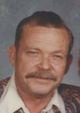 Jerry Melton McDaniel