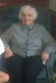 Profile photo:  Eleanor <I>Connell</I> Bugno