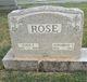 Jeremiah T Rose