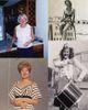 Mary Simpson <I>Cox</I> McShea