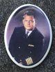 Capt James R. Horn, Jr