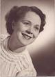 Profile photo:  Ethel Lee Simpson