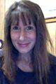 Janie Davidson