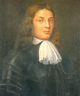 Profile photo:  William Penn