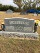 Norma Rae <I>Leverett</I> Melvin
