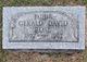 Gerald D. Rose