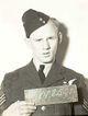 Profile photo: Sgt Thomas R Aldridge