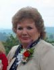 Profile photo: SGT Theresa Elaine <I>Bowles</I> Hutchins