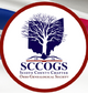 Scioto County Chapter Ohio Genealogical Society