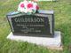 Gertrude Jane <I>Amon</I> Guilderson