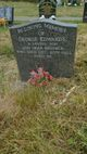 George Edwards