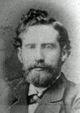 James Douglas McDade