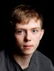 Profile photo:  Marques Ryan Jozefowicz