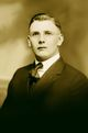 Carl Frederick Sporie