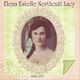 """Elena Estella """"Lena"""" <I>Northcutt</I> Lacy"""