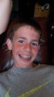 "Profile photo:  Michael Paul ""Mike"" Betterton"