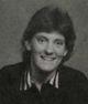 """Profile photo:  Deborah A """"Debbie"""" Griffith"""