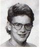 Profile photo:  Andrew Jackson Donald F Childers