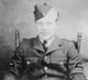 Profile photo: Flight Sergeant ( Air Bomber ) Ronald Harris Butler