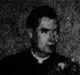 Rev Fr David Neil Bulman