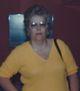 Paulette Johnston B