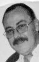 "Profile photo:  James Robert ""Bob-a-Lou"" Anderson, Jr"