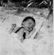 "Profile photo:  Stephanie Fae ""Baby Fae"" Beauclair-Drew"