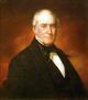 Thomas Bennett Jr.